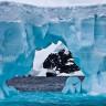 Antarktika Güneş Yüzünden Değil, Dünya Yüzünden Eriyor