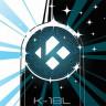 Açık Kaynak Kodlu Medya Oynatıcısı Kodi'nin Yeni Sürümü Yayınlandı