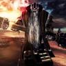 Zynga, Yeni Oyunu Dawn of Titans'ı Duyurdu
