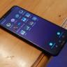 Google'ın Yeni İşletim Sistemi 'Fuchsia', Huawei Tarafından Test Ediliyor