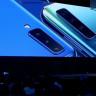 Samsung, Yeni A Serisi Telefonlarda Ekrana Gömülü Parmak İzi Okuyucusu Kullanacak