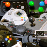 Android Telefonunuzu Atari Salonuna Çevirecek 5 Emülatör