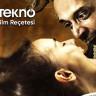 Türk Sineması Hakkındaki Düşüncelerinizi Değiştirecek Az Bilinen 10 Film Daha (Sizden Gelenler)