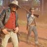 Red Dead Redemption 2 Online'ın Çıkış Tarihi Dahil Bilinen Tüm Detayları