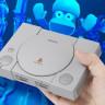 Efsaneler Efsanesi PlayStation 1 Hakkında 5 Harika Detay