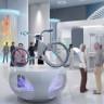 Dubai'nin Gelecek Müzesi 2017'de Açılıyor