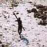 Bir Misyoneri Ok ve Yaylarla Öldüren Sentinel Kabilesi, Her Zaman Şiddet Yanlısı Değil