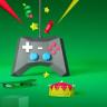 Toplam Değeri 20 TL Olan, Kısa Süreliğine Ücretsiz 5 Android Oyun