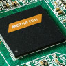 Samsung, Yeni Akıllı Telefonlarında MediaTek İşlemci Kullanabilir