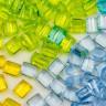 Araştırmacılar Karbondioksitten Plastik Elde Etmenin Yolunu Buldu