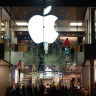 Apple Artık Piyasa Değeri Olarak Dünyanın En Büyük Şirketi Değil