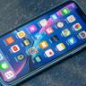 n11'de Ucuz Fiyatlı (!) Olarak Satışa Sunulan iPhone XR, Can Yaktı