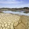 Küresel Isınmaya Karşı Yeni Öneri: Güneşi Gölgelemek