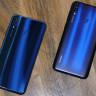 Honor 8C, Bütçe Dostu Telefonlara Zarafeti Getiriyor