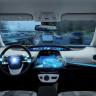 Birleşik Krallık, 2021'e Kadar Sürücüsüz Taksi ve Otobüs Kullanımına Geçecek