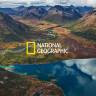 National Geographic 2018 Fotoğraf Yarışmasının Final Adayları Belli Oldu