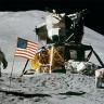 Rusya, Amerika'nın Ay'a Gidip Gitmediğini Doğrulayacak