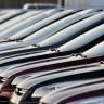 Tüm Otomotiv Endüstrisi 14 Dev Şirketin Elinde