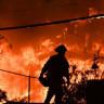 Amerika'da Yayınlanan Rapor, İklim Değişikliği Konusunda Tedirginlik Yarattı