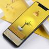 Çinli Üreticilerden Biri Olan Coolpad, Yeni Telefonu Coolpad m3'ü Tanıttı