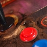 Oynarken Kendinizi Atari Salonunda Hissedeceğiniz 8 Ücretsiz Oyun (iOS ve Android)