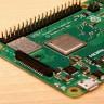 Klavye ve Mouse Bağlamadan Raspberry Pi'ye İşletim Sistemi Nasıl Kurulur?