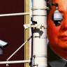 Black Mirror Gerçek Oldu: Çin, 200 Milyon Kamerayla İzlediği İnsanları Puanlamaya Başladı