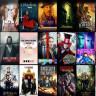 Filmler Hakkında Yalnızca Gerçek Hayranların Bileceği 11 Gerçek