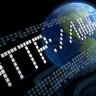 İnternet Kullanımına Ait Detaylı Rapor Yayımlandı