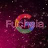 Google'ın Yeni İşletim Sistemi Fuchsia, Kirin 970 Desteğiyle Gelecek