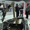 Türk Zırhlı Araçları Yerli Motor Kullanmaya Başlayacak