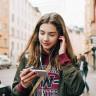 Spotify Gibi Müzik Platformları Müzik Zevklerimizi Nasıl Etkiler?