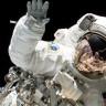 NASA, Uzaya Turist Taşıma Çalışmalarına Başlayacak