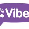 Viber, Yeni Güncellemesiyle 1 Milyar Üyeye Kadar Gruplar Oluşturmaya İmkan Tanıyor