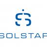 Solstar, Uzayda WiFi İçin Stratejik Yatırımcı Arıyor