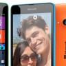 Microsoft Lumia 640 ve Lumia 640 XL Satışa Sunulmaya Başlandı
