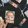 Bilim İnsanları, Genlerini Değiştirdikleri 'Özel İnsan' Üzerinde Çalışıyorlar