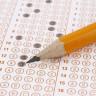 Son Dakika: LGS Sınav Tarihi ve Değişen Sınav Süresi Belli Oldu