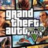 GTA 5'in PC Versiyonunda Daha Fazla Şarkı Olacak