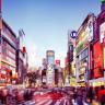 Japonya Hükümetinden Tokyo'yu Terk Edenlere 26.000 Dolar Ödül