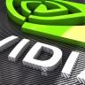 Nvidia'dan Dünyanın En Gelişmiş Ekran Kartı: Titan X