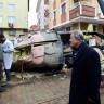 Helikopter Kazasında Askerlerin Canları Pahasına Sivilleri Korudukları Ortaya Çıktı