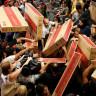 Black Friday İndirimleri, İnternet Trafiğini %850 Artırdı
