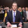 İngiliz Parlamentosu, Facebook'un Gizli Maillerine El Koydu