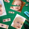 Çinli Bilim İnsanı, Dünyanın İlk Genetiği Değiştirilmiş Bebeklerini Yarattığını İddia Etti