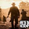 Red Dead Online'ın Beta Sürümü, Yarın Bazı Kullanıcılar İçin Aktif Hale Geliyor