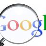 Rusya'dan Google'a Para Cezası Gelebilir