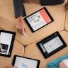 Apple Store'larda 'Kod Saati' İsimli Kodlama Etkinlikleri Başlıyor