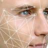 Yüz Tanıma Teknolojisi, Beraberinde Gizlilik Sorunları da Getiriyor