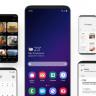 Samsung One UI Kamera Arayüzünün, Kullanıcıların Pek Hoşuna Gitmeyecek Özelliği